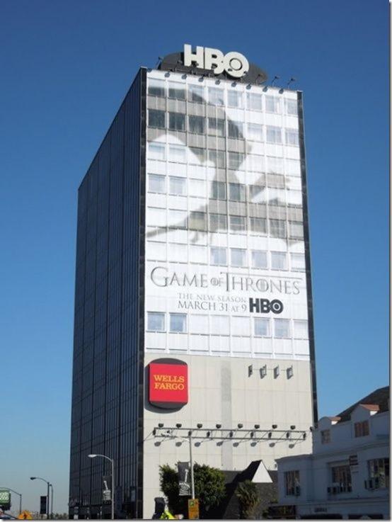 creative-advertising-billboards-16
