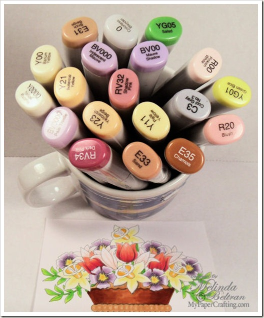 copics 4 spring basket-500
