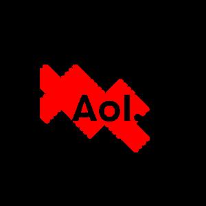 Aol logo 13
