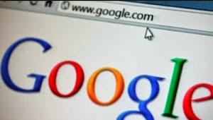 """谷歌输掉互联网""""被遗忘权""""官司"""