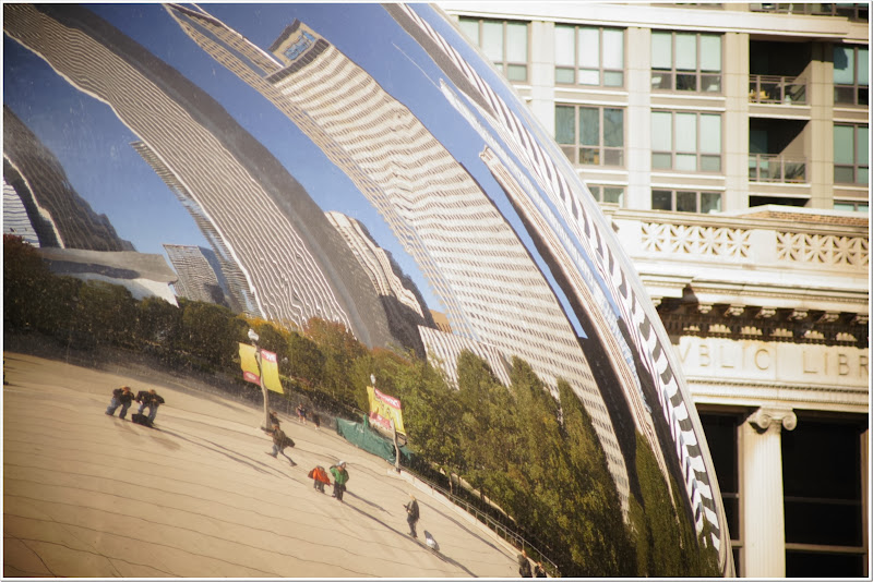Cloud-gate-anish-kapoor-free-pictures-1 (2)