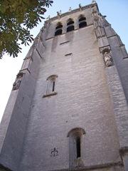 2011.11.01-019 tour St-Nicolas