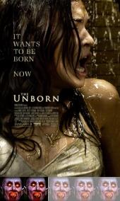 unborn C-