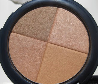 Liz-Earle-Bronzer-quartet-2014