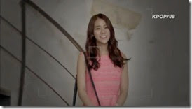 KARA Secret Love.Missing You.MP4_001263528_thumb[1]