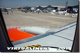 FIDAE_GOL_Boeing_737-800_PR-GXJ_0024