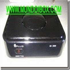Azplus Iplus HD 9000 F521.fw