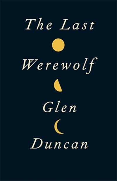 thelastwerwolf