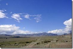 06-27 vers la mongolie 055 800X