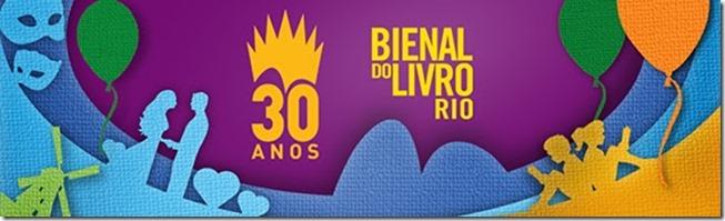 Banner_30_anos_2743