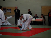 judo-adapte-coupe67-624.JPG
