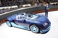 Bugatti-Veyron-GS-Vitesse-23