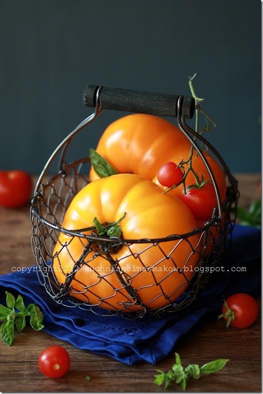 pomidory mołdawskie
