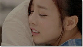 KARA.Secret.Love.E02.mkv_001414819_thumb[1]