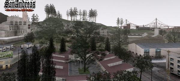 GTA-IV-San-Andreas
