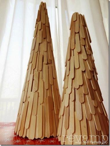 1 árboles de Navidad (16)