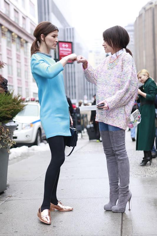 los_mejores_looks_de_street_style_en_la_semana_de_la_moda_de_nueva_york_657160741_800x1200