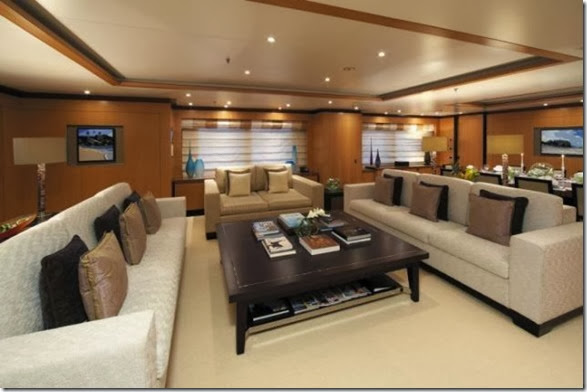 luxury-yachts-toys-24