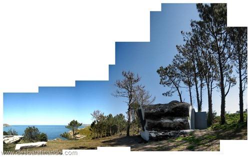 casa de pedra caverna desbaratinando  (11)