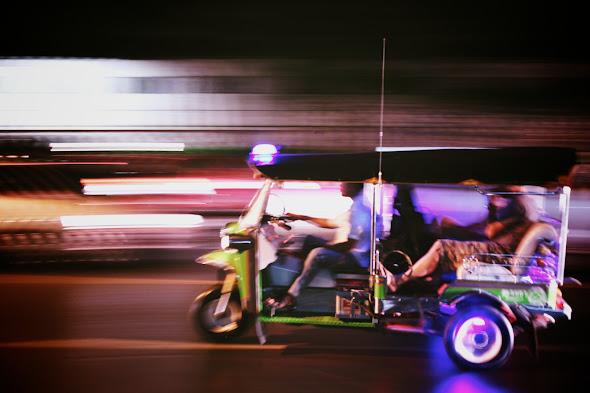 Bangkok_083.jpg