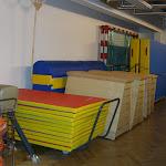 Sportstaetten - indoor 07.jpg