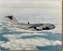 C-17a C-17b