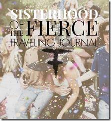 sisterhoodgraphicfinal-933x1024