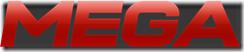 logo-oficial-mega-de-Megaupload (5)