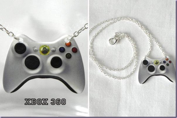 Colar-Controle-Video-Game-Xbox360