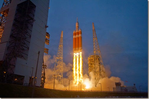 nasa-orion-launch-hq-high-res-photos-5