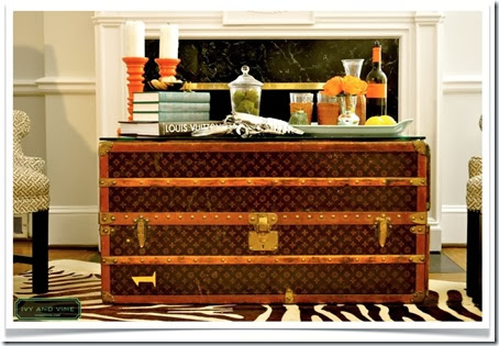 vuitton trunk.001