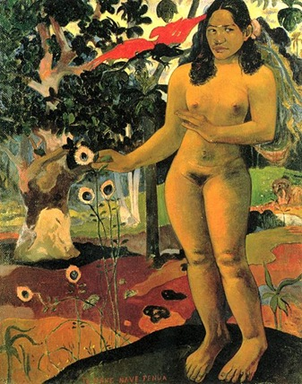 472px-Paul_Gauguin_The Delightful Land