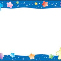 BORDER_STARS.jpg