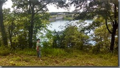 Bull Shoals Lake_resize
