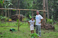 pinoyecofarm january _0148.jpg