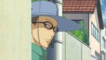 [HorribleSubs] Natsuyuki Rendezvous - 07 [1080p].mkv_snapshot_20.10_[2012.08.16_15.14.26]