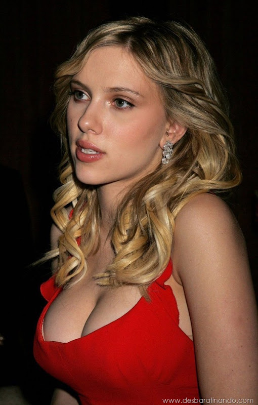 scarlett-johansson-linda-sensual-sexy-sexdutora-tits-boobs-boob-peitos-desbaratinando-sexta-proibida (116)