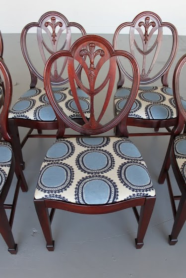Angelone Dining Chairs After 4.JPG