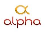 Télécharger MediaPortal 2.0 Alpha
