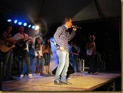 cajuru-rodeio-show2012 (5)
