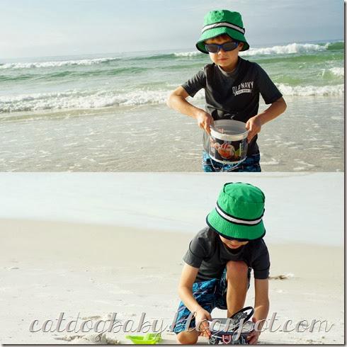 beach blog-006