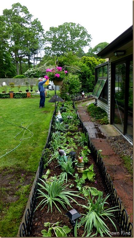 garden rehab_008