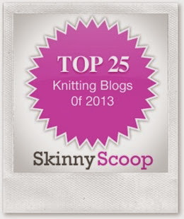 top25-badge-knitting-blog