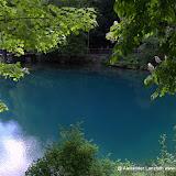 Blautopf_2012-05-13_1239.jpg