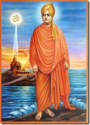swami-vivekananda-teachings-quotes (1)
