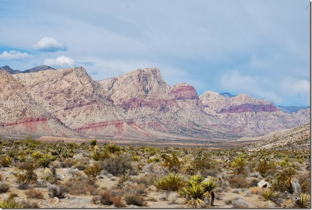10-24-13 A Travel US160 Vegas to Pahrump (29)
