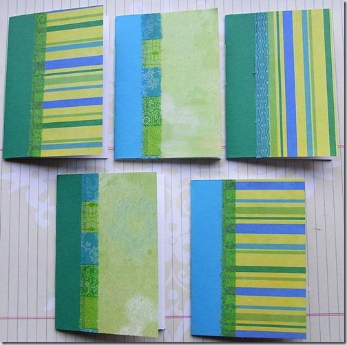 groen-blauwe-boekjes--1