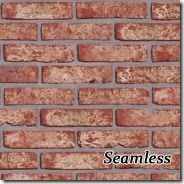 Texture brick 41