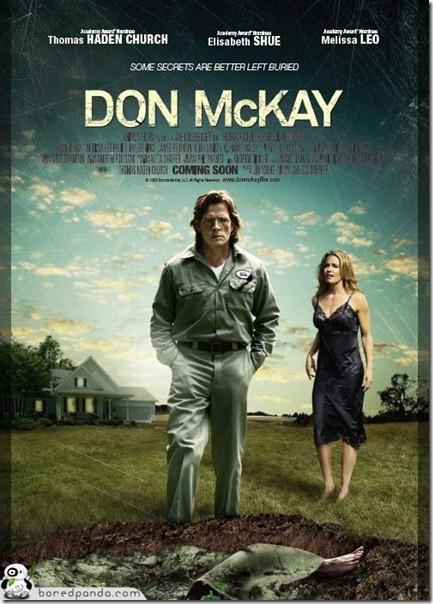 photoshop-mistakes-don-mckay