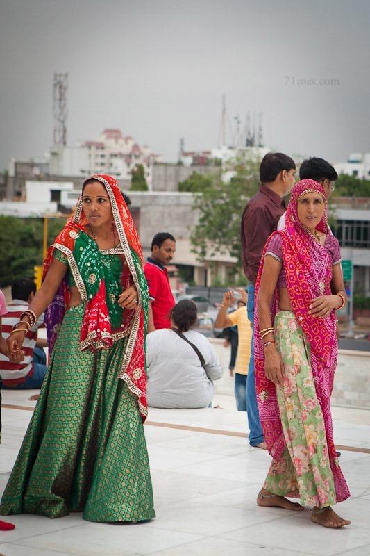 2012-07-27 India 57685